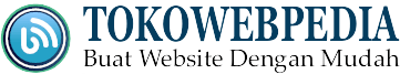 jasa buat website dengan mudah dan cepat