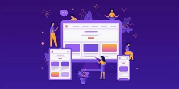 Jasa Pembuatan Website Kepulauan Riau