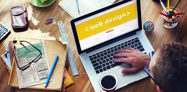 Apa itu Jasa pembuatan website dan jasa SEO Website