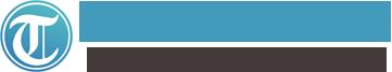 logo-tokowebpedia